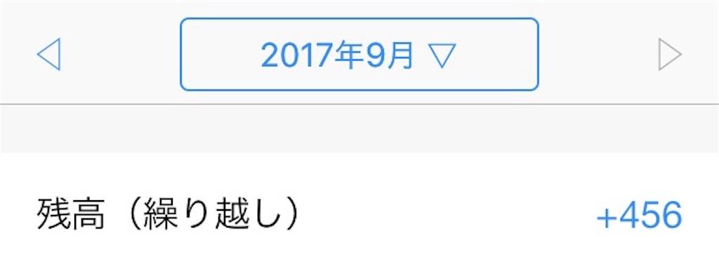 f:id:makimuraemi:20170929185307j:image