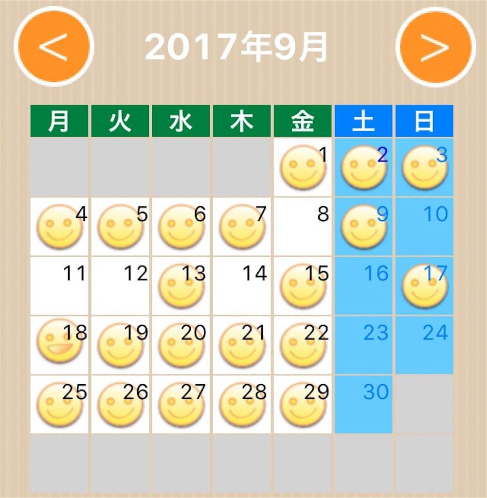 f:id:makimuraemi:20171003060032j:image