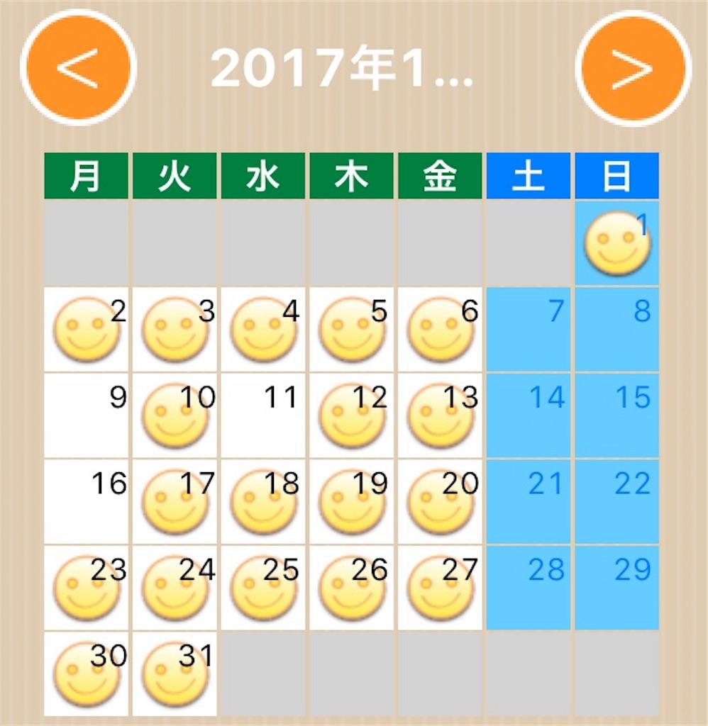 f:id:makimuraemi:20171101073234j:image