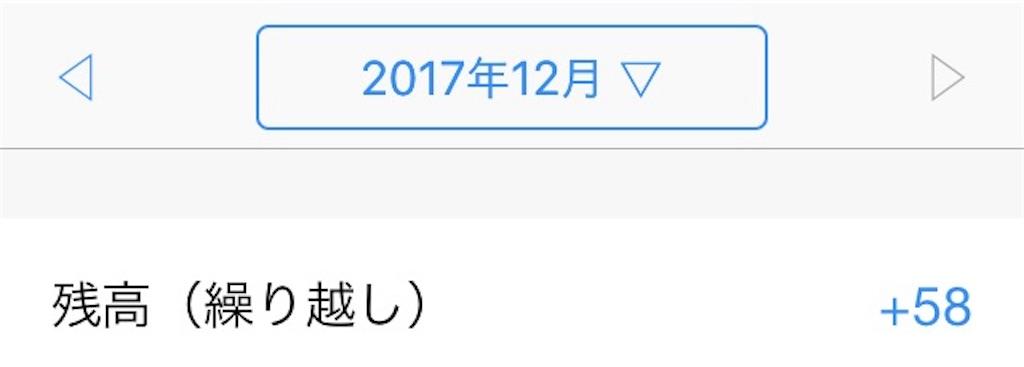 f:id:makimuraemi:20180101095346j:image