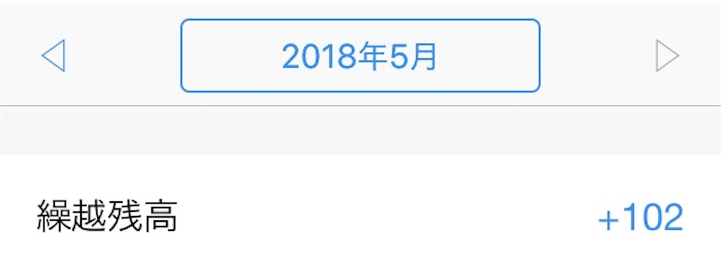 f:id:makimuraemi:20180531133653j:image