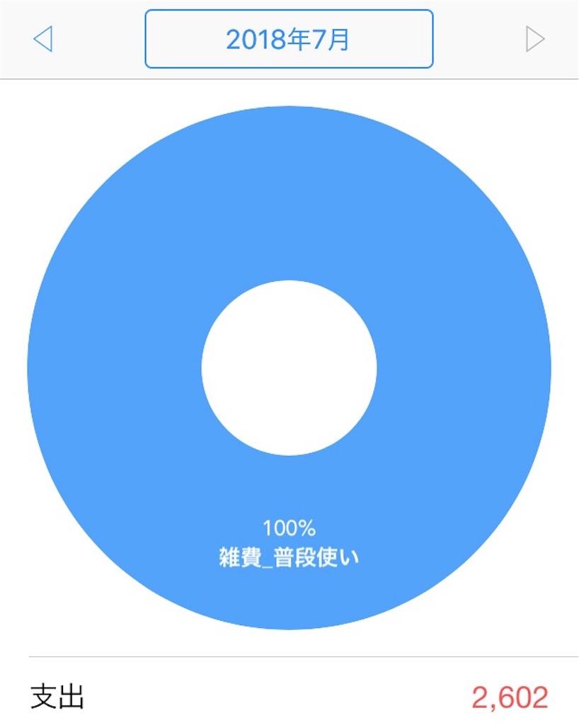 f:id:makimuraemi:20180801174025j:image