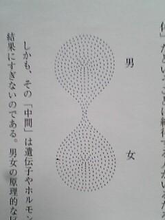 f:id:makinamikonbu:20051230164840j:image