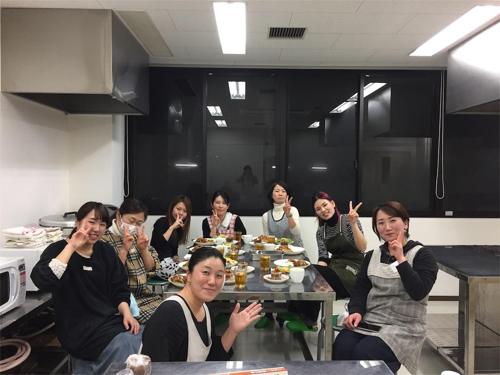 f:id:makis-kitchen:20170213204721j:image