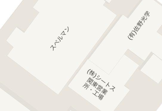 f:id:makisakouonuma:20160117231826j:plain
