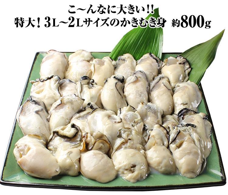 f:id:makisakouonuma:20160614013236j:plain