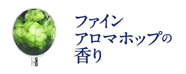 f:id:makisakouonuma:20160614133019j:plain