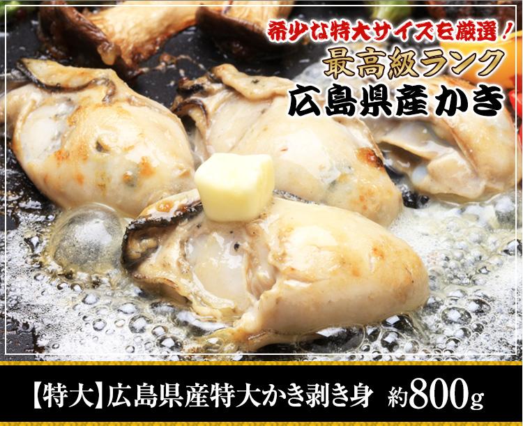 f:id:makisakouonuma:20160615123234j:plain