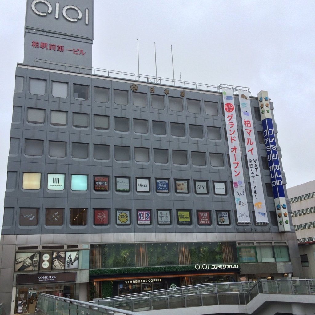 f:id:makisakouonuma:20160615171203j:plain