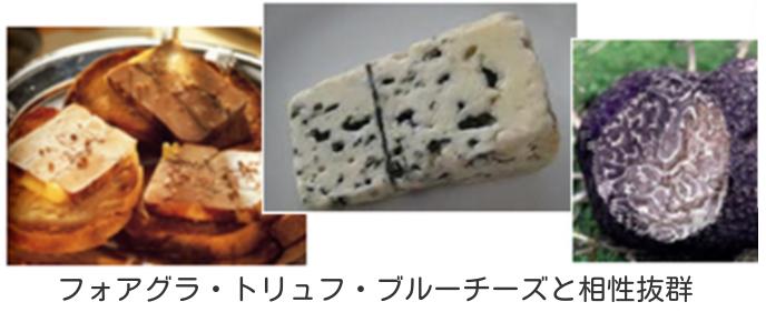 f:id:makisakouonuma:20160618144437p:plain