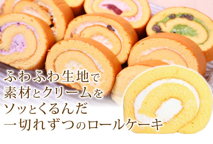 f:id:makisakouonuma:20160618211319j:plain