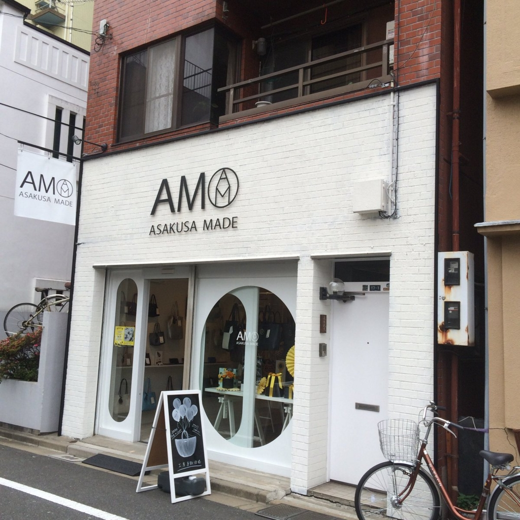 f:id:makisakouonuma:20160619235204j:plain