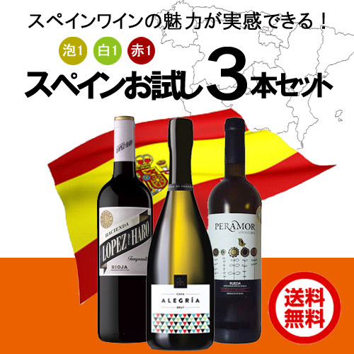 f:id:makisakouonuma:20160630153638j:plain