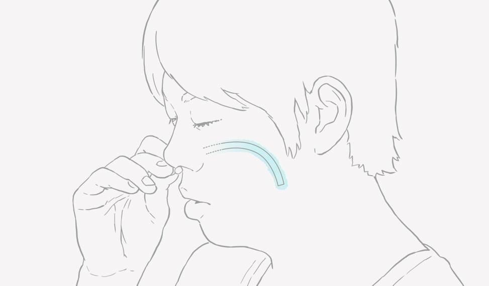 f:id:makisakouonuma:20160803232143j:plain