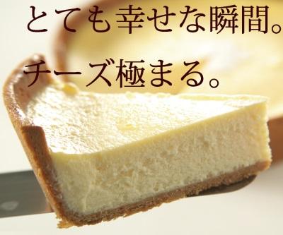 f:id:makisakouonuma:20161007211548j:plain