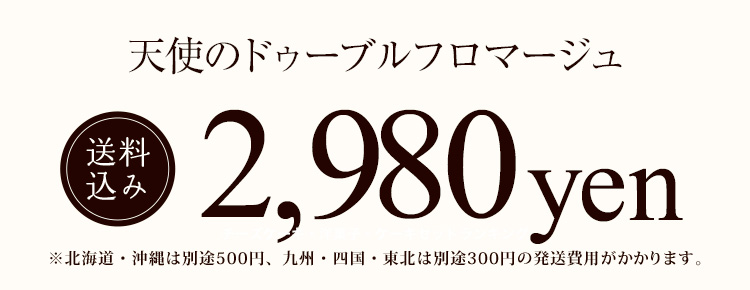 f:id:makisakouonuma:20161013064448j:plain