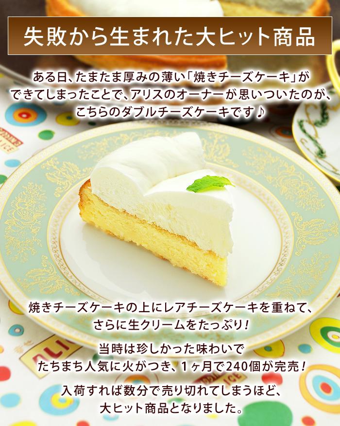 f:id:makisakouonuma:20161013065504j:plain