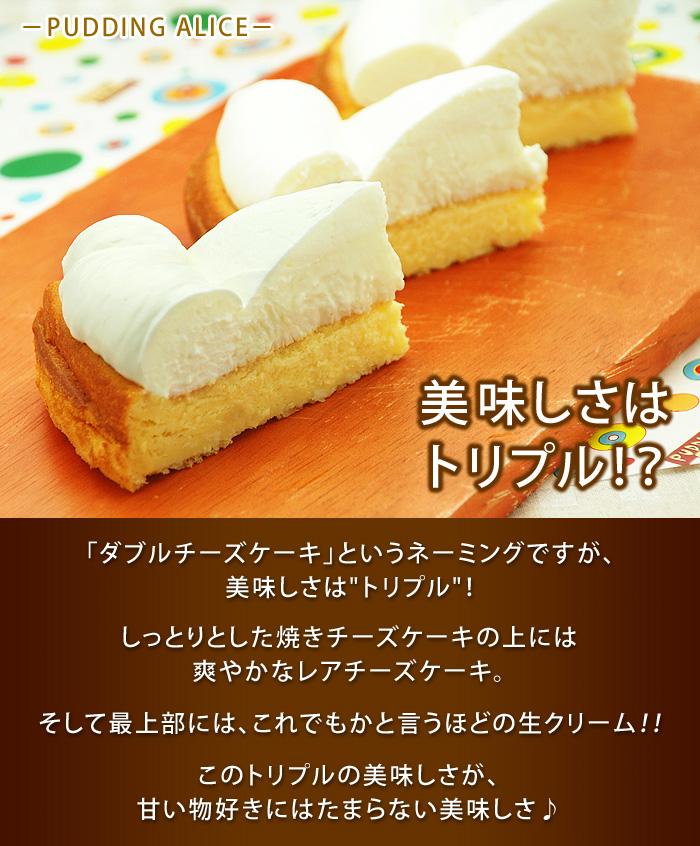 f:id:makisakouonuma:20161013065523j:plain