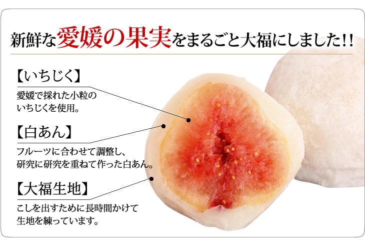 f:id:makisakouonuma:20161021173622j:plain