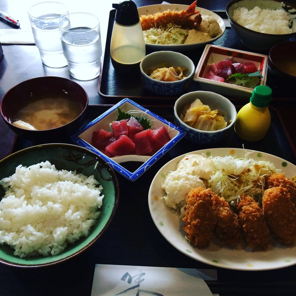 f:id:makisakouonuma:20161025160031j:plain