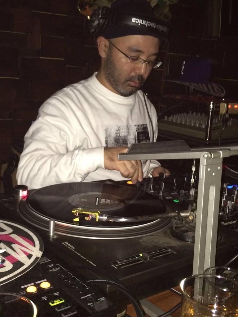 f:id:makisakouonuma:20161115153818j:plain
