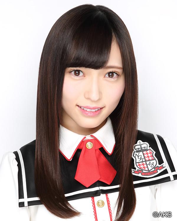 f:id:makisakouonuma:20161118122607j:plain