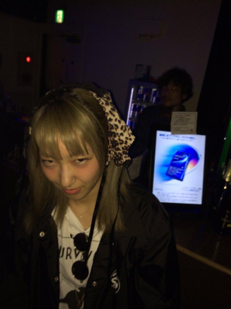 f:id:makisakouonuma:20161214064710j:plain