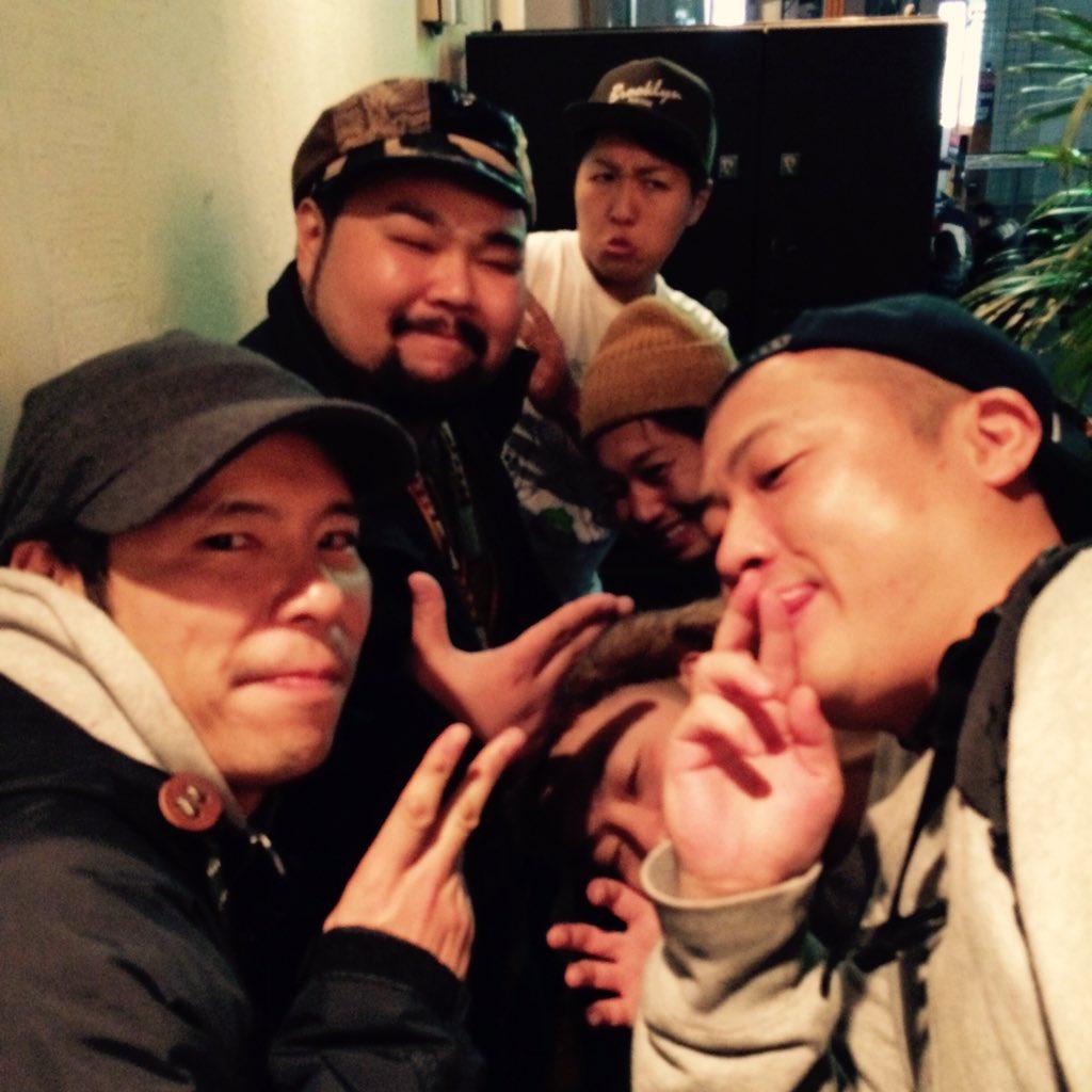 f:id:makisakouonuma:20161214070028j:plain