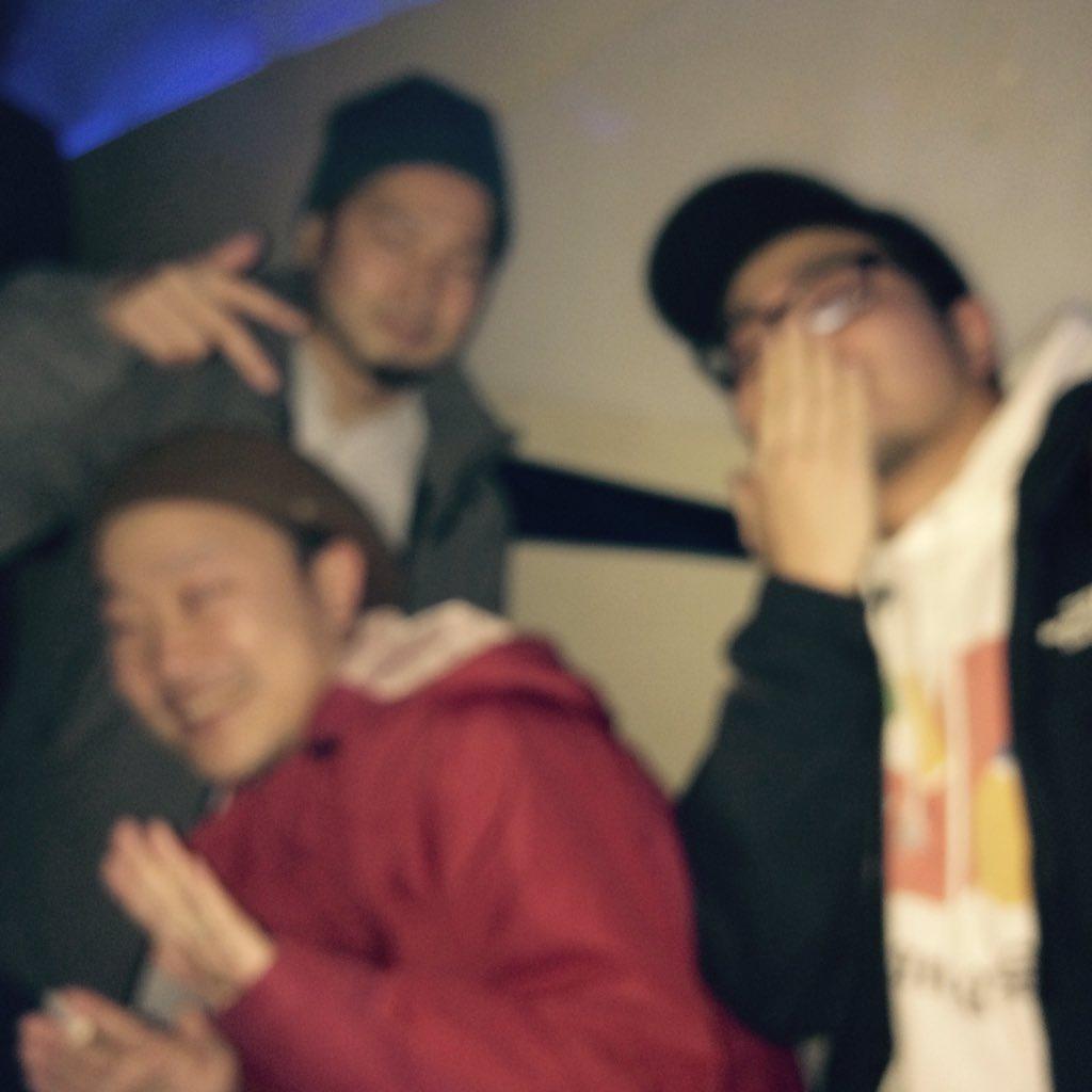 f:id:makisakouonuma:20161214070052j:plain