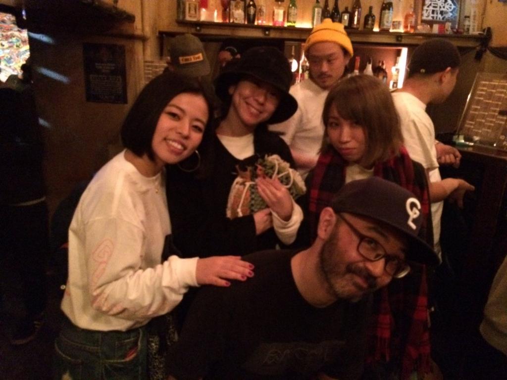f:id:makisakouonuma:20161223192841j:plain