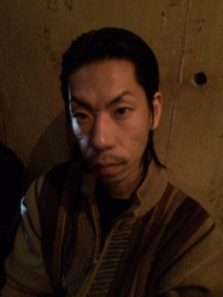 f:id:makisakouonuma:20161223195033j:plain