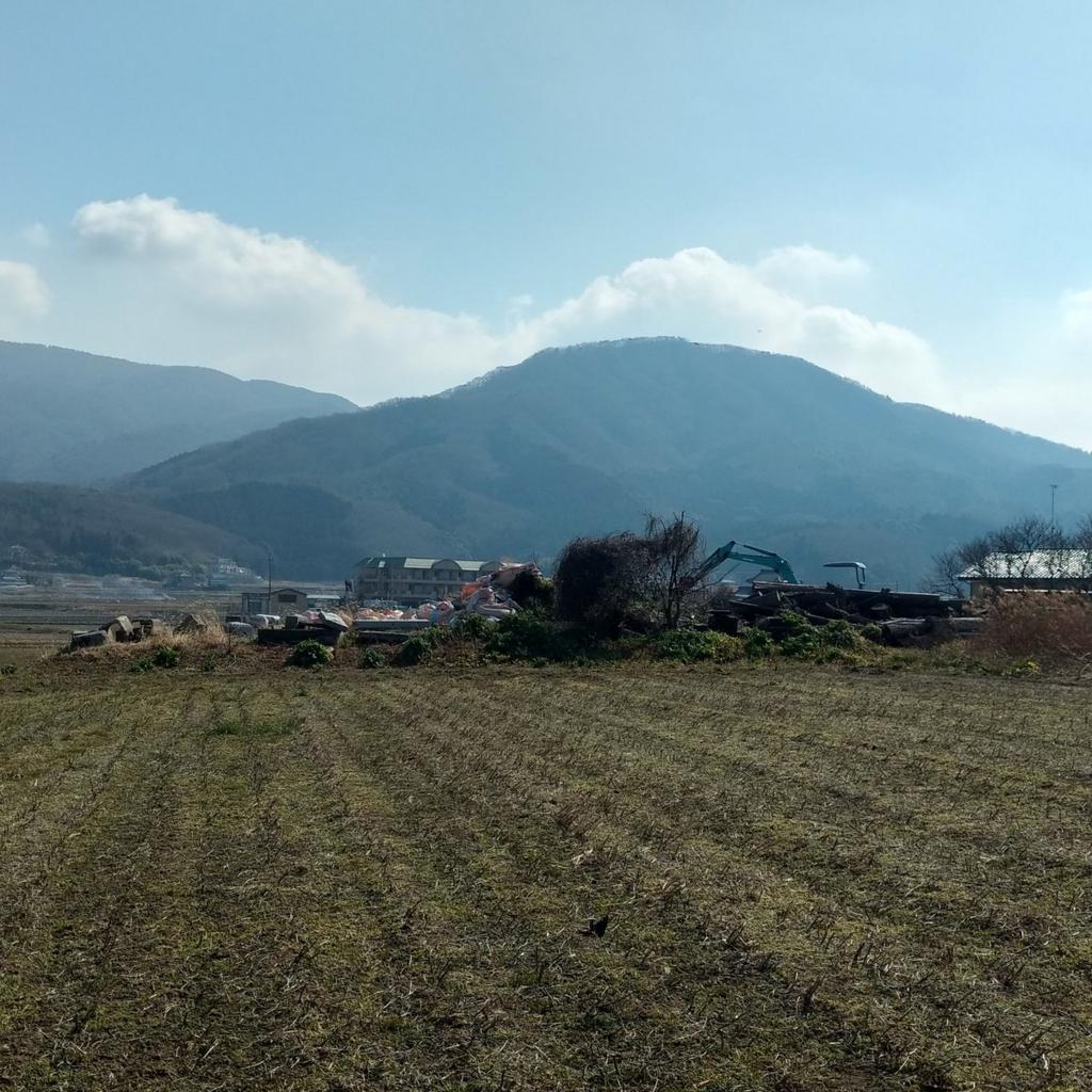 f:id:makisakouonuma:20170307020147j:plain