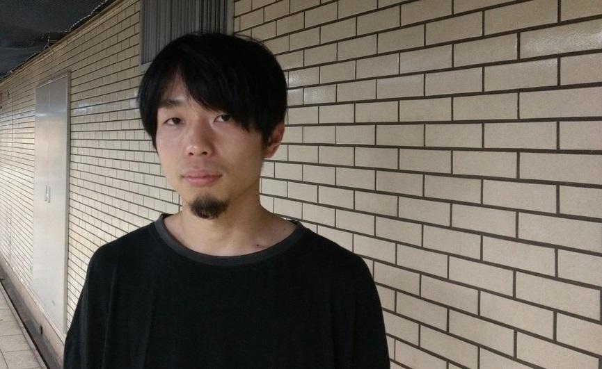 f:id:makisakouonuma:20170712100839j:plain