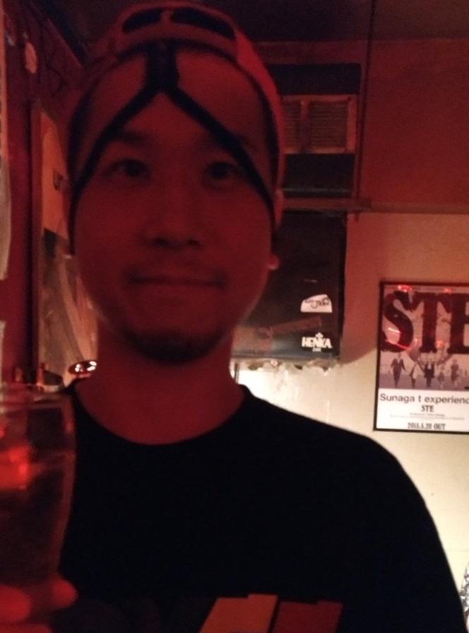 f:id:makisakouonuma:20170926135307j:plain