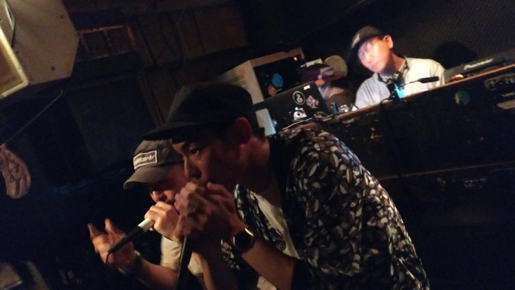 f:id:makisakouonuma:20170926135526j:plain