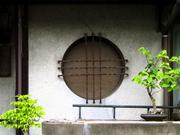 f:id:makisuke:20080524145605j:image