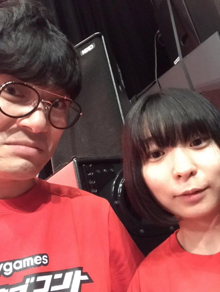 f:id:makisutobu-222:20171013181408j:plain