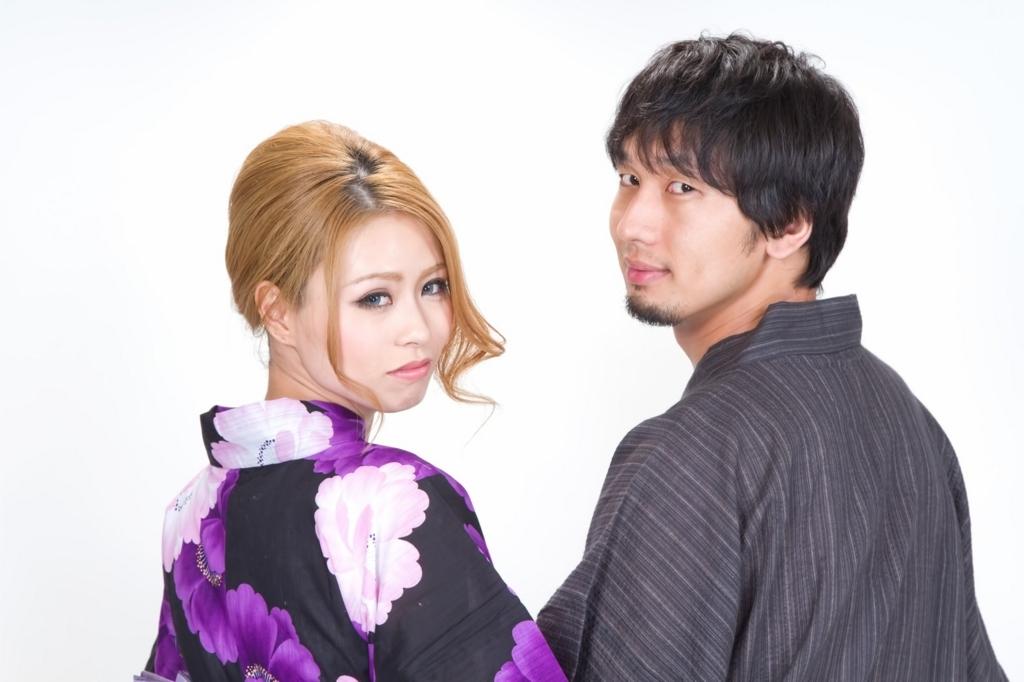 f:id:makisutobu-222:20171205115013j:plain