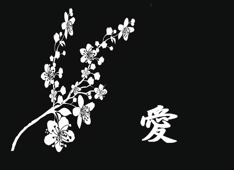 f:id:makisutoubutanosimu:20190907233515j:plain