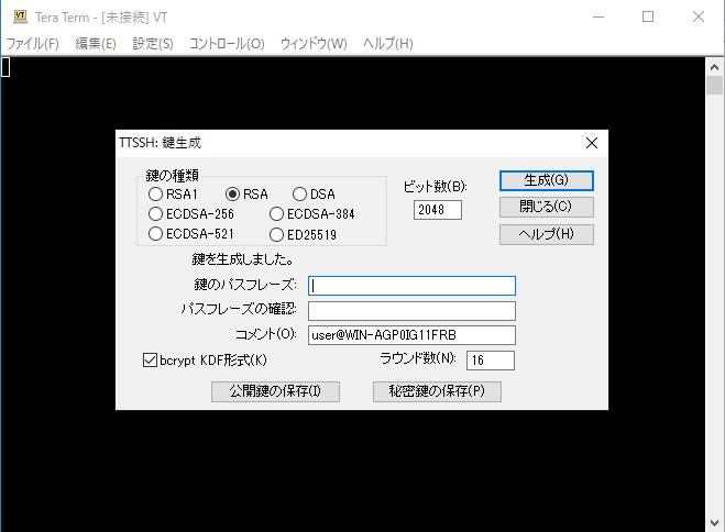 f:id:makitoriel:20210409003736p:plain:w500