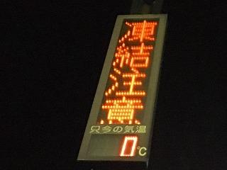f:id:makiyagaku:20191121215002j:plain
