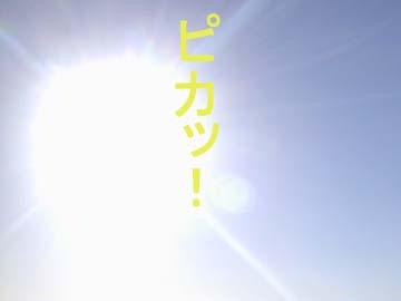 f:id:makiyagaku:20200103223450j:plain