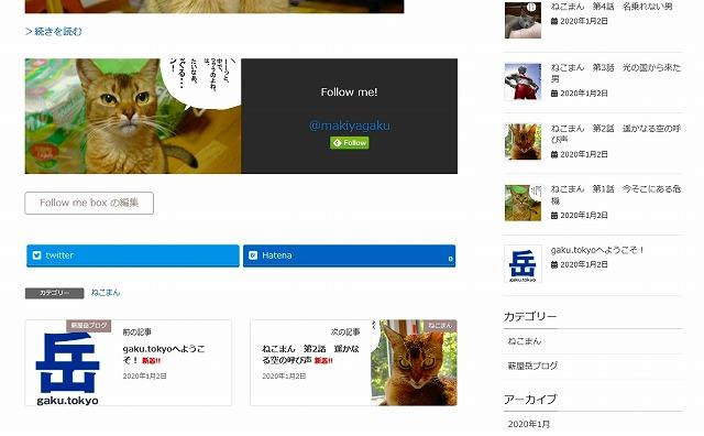 f:id:makiyagaku:20200105225548j:plain