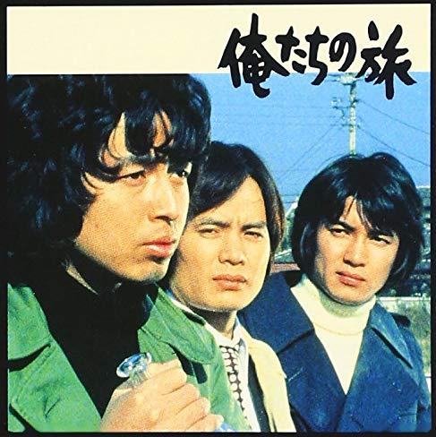 f:id:makiyagaku:20200114230011j:plain