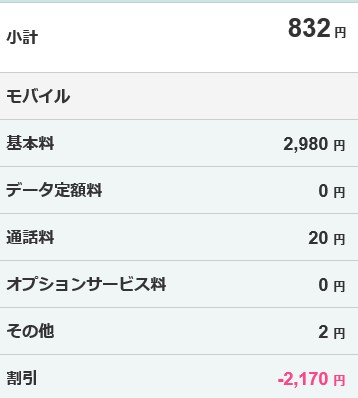 f:id:makiyagaku:20200118164542j:plain