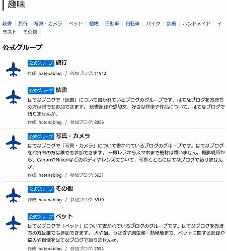 f:id:makiyagaku:20200209212244j:plain