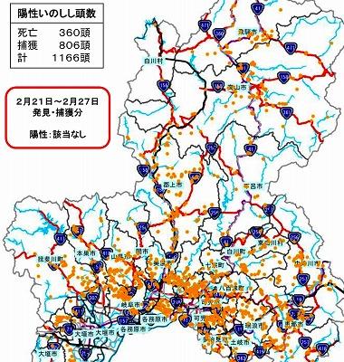 f:id:makiyagaku:20200311214412j:plain