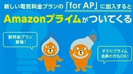 f:id:makiyagaku:20200315164536j:plain