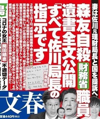 f:id:makiyagaku:20200322115649j:plain