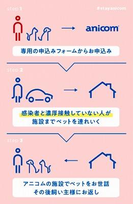 f:id:makiyagaku:20200411194548j:plain
